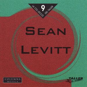 Sean Levitt