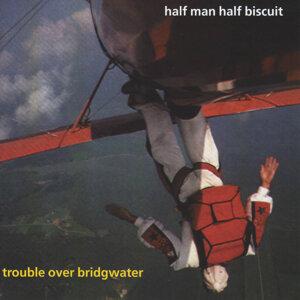 Half Man Half Biscuit 歌手頭像