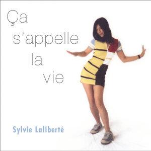 Sylvie Laliberté