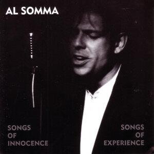 Al Somma 歌手頭像