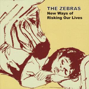 The Zebras 歌手頭像