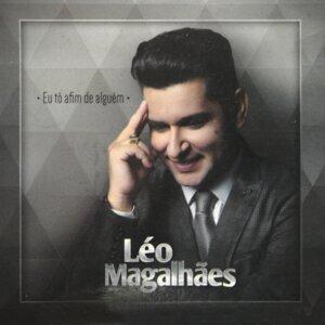 Léo Magalhães 歌手頭像
