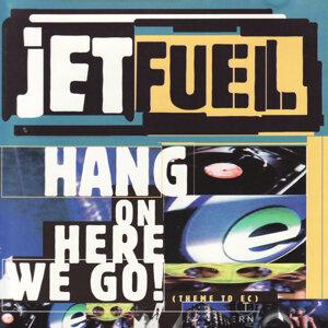 Jet Fuel 歌手頭像