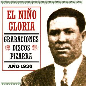 En Niño Gloria 歌手頭像