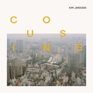 Kim Janssen 歌手頭像