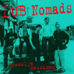 DUB Nomads 歌手頭像