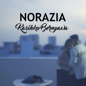 Norazia 歌手頭像