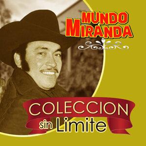 Mundo Miranda