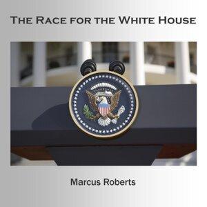 Marcus Roberts 歌手頭像