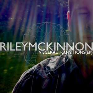 Riley McKinnon