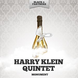 Harry Klein Quintet 歌手頭像