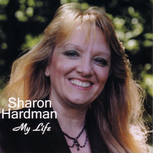 Sharon Hardman 歌手頭像