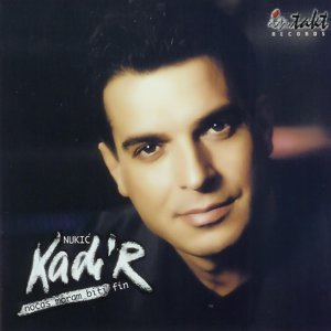 Kadir Nukic 歌手頭像