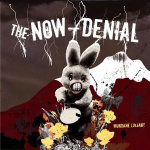 The Now-Denial 歌手頭像