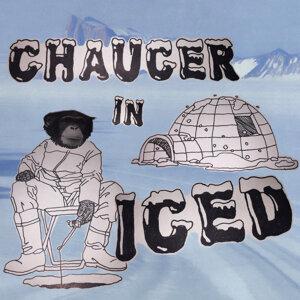 Chaucer 歌手頭像