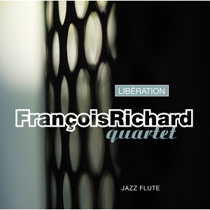 François Richard Quartet 歌手頭像