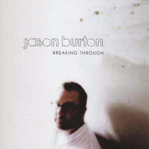 Jason Burton 歌手頭像