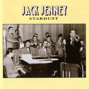 Jack Jenney 歌手頭像