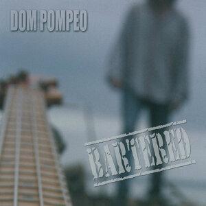 Dom Pompeo 歌手頭像