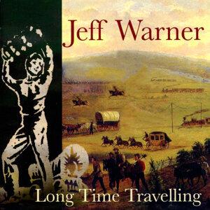 Jeff Warner 歌手頭像