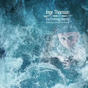 Inge Thomson 歌手頭像