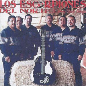 Los Escorpiones del Norte 歌手頭像