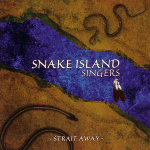 Snake Island Singers 歌手頭像
