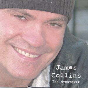 James Collins 歌手頭像