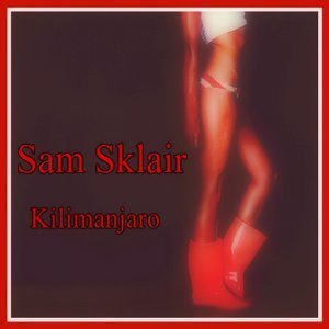 Sam Sklair