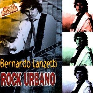 Bernardo Lanzetti