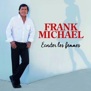 Frank Michael 歌手頭像