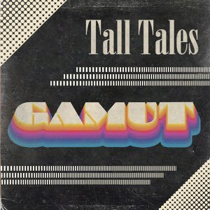Tall Tales 歌手頭像