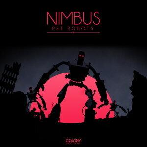 Nimbus 歌手頭像