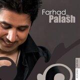 Farhad 歌手頭像