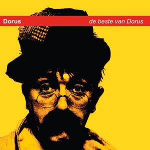 Dorus 歌手頭像