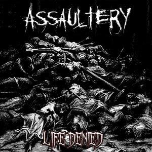 Assaultery