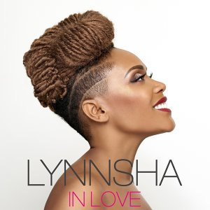 Lynnsha 歌手頭像