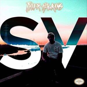 Tyler Hawkins