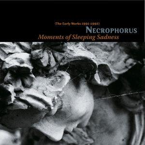Necrophorus 歌手頭像