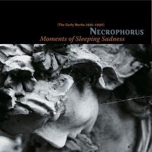 Necrophorus