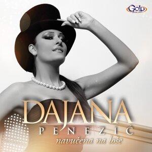 Dajana Penezic 歌手頭像