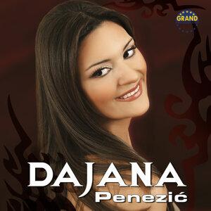 Dajana Penezic