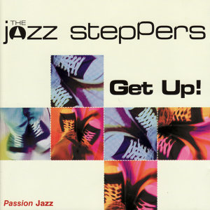 The Jazz Steppers 歌手頭像