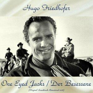 Hugo Friedhofer