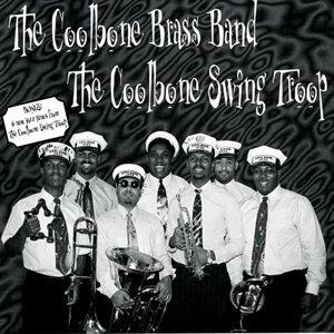 Coolbone Brass Band 歌手頭像