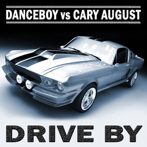 Danceboy vs Cary August