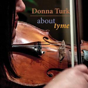 Donna Turk 歌手頭像