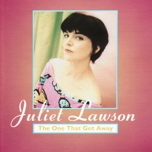 Juliet Lawson