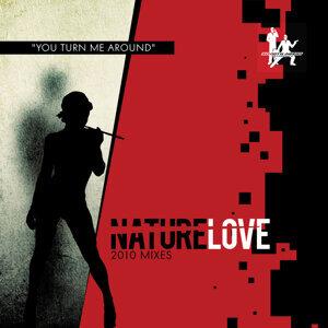 Nature Love 歌手頭像
