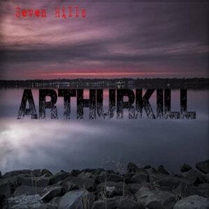 ArthurKill 歌手頭像